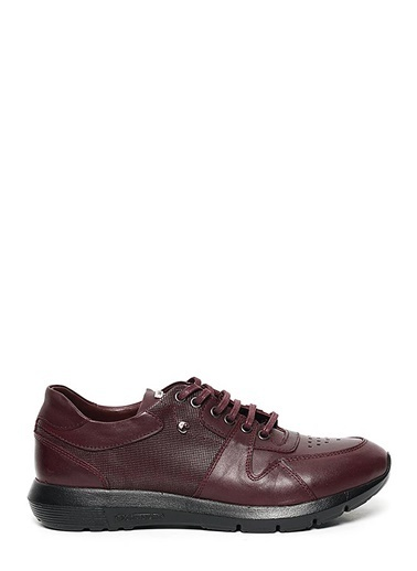 Cacharel Sneaker Bordo